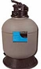 Aqua Ultraviolet Ultima II Pressurized Pond Filters