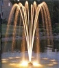 Oase Pond Jet Fountain