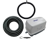 Matala MEA PRO 1 Air Pump Kit