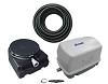 Matala MEA PRO 2 Plus Air Pump Kit