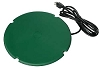 Farm Innovators 200 Watt Heated Pond Saucer Deicer