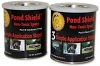 Pond Shield Epoxy Pond Sealer