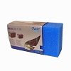 Oase BioTec 32000 Blue Foam Replacment Pad