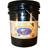 Microbe-Lift Wheat Germ Floating Pellets - 18 Lbs.