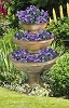Henri Studios Planters and Urns