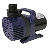 Alpine Cyclone 10300 Pump - 10300 gph