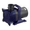 Alpine Cyclone 2100 Pump - 2100 gph