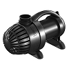 Aquascape Aquasurge 2000 Pump - 2193 gph