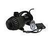 Aquascape Aquasurge Pro 2000-4000 Pump - 3947 gph
