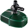 Fish Mate 600 Submersible Pump - 580 GPH