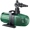 Fish Mate 1500 Submersible Pump - 1450 GPH