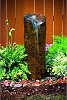 AquaScape Basalt Column - 30 Inches