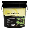 Crystal Clear Nature's Choice Barley Pellets - 5 lbs.