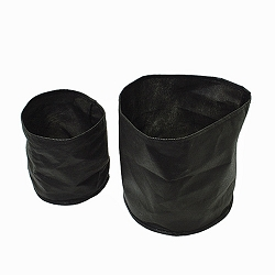 AquaScape Aquatic Plant Pot - 8