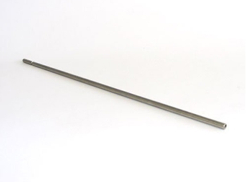 OASE Filtoclear 3000 - 4000 Cleaning Rod