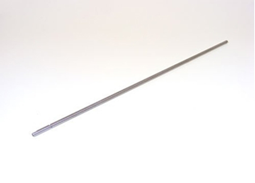 OASE Filtoclear 4000 - 8000 Cleaning Rod