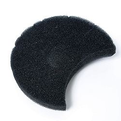 Pondmaster ClearGuard Filter Foam Pad - Small