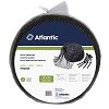Atlantic Black Ultra Pond Netting