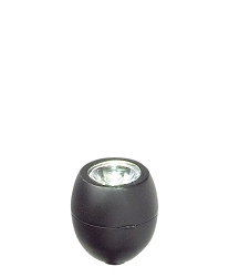 Little Giant Extra LED EggLite - White