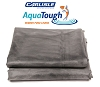 Carlisle AquaTough 45 Mil EPDM Pond Liner 5'