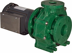 Sequence Titan 18000SEQ45-K Pump  - 18,400 GPH with Flange