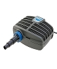 Oase Aquamax Eco Classic Pond Pumps