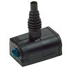 Oase Aquarius Universal Pond Pumps