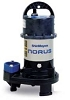 ShinMaywa Norus Pond Pumps