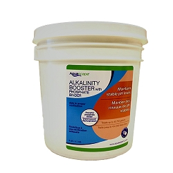 AquaScape Aklanlinity Booster with Phosphate Binder - 9 lb.