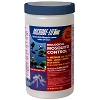 Microbe-Lift Biological Mosquito Control - 6 oz.