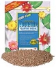 Microbe-Lift Aquatic Planting Media - 20 lbs.