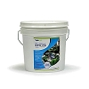 AquaScape Once-A-Year Plant Fertilizer - 7 lb