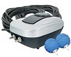 Airmax Pond Logic PondAir 2 Aeration Kit