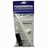 Pondmaster Replacement Manifold Kits