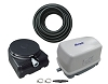 Matala MEA PRO 3 Plus Air Pump Kit