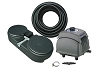 Matala MEA PRO 5 Plus Air Pump Kit