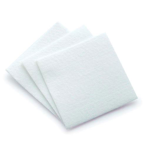 Oase biOrb Cleaner Pads Pack