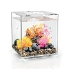 Oase biOrb Cube 30 LED - Transparent