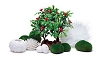 Oase biOrb Decor Set 15L - Winter