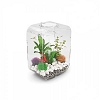 Oase biOrb Life 15 LED - Transparent