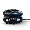 Perfect Climate Deluxe Pond Heater/Deicer - 250 Watt