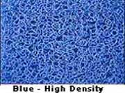 Matala Filter Media - Blue High Density 24