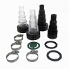 Oase BioPress 1600  Connection Kit