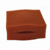 Oase BioTec 5/10/30 Replacement Filter Foam Red