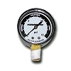 Pondmaster Pressure Gauge for Biomatrix Pressurized Filters