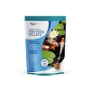 AquaScape Premium Staple Fish Food Pellets - 1.1 lbs
