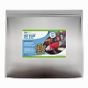 AquaScape Premium Cold Water Fish Food Pellets - 11 lbs.