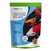 AquaScape Premium Cold Water Fish Food Pellets - 4.4 lbs.