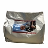 AquaScape Premium Color Enhancing Fish Food Pellets - 11 lbs.