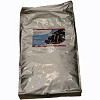 AquaScape Premium Color Enhancing Fish Food Pellets - 44 lbs.